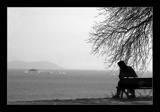 4934fb5e_lonely_man____by_salihguler