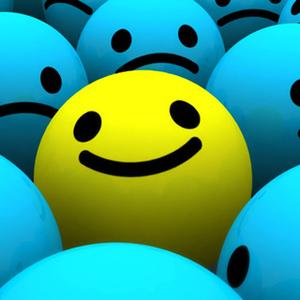 Smile_Icon