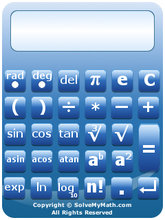 kalkulator java