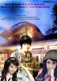 cover cerita