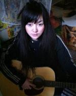 Han Biayo1