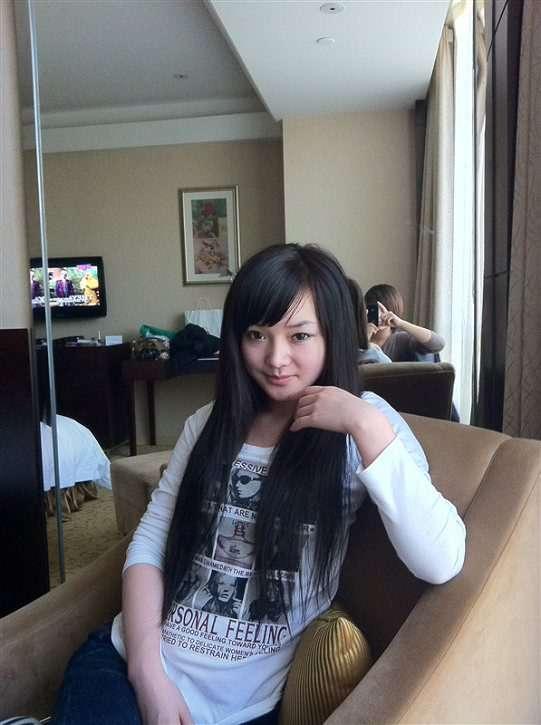 Han Biyao1