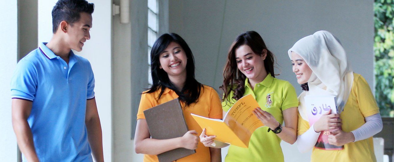 Universitas Al Axhar Indonesia UAI
